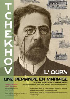 Rencontre marié belgique